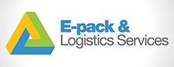 e_pack